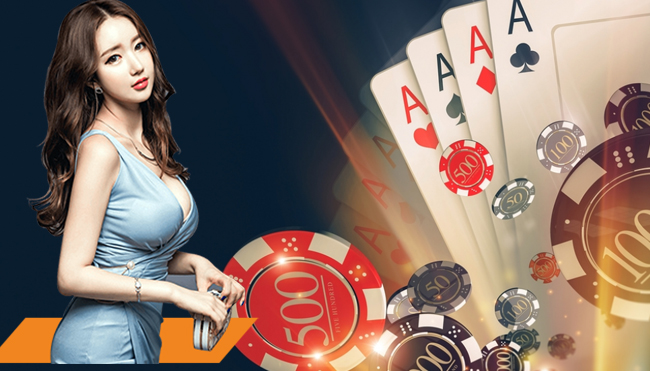 Refrain From Losing Money to Play Online Poker