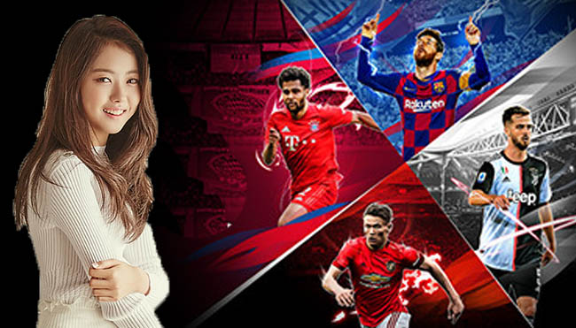 Features of the Best Online Sportsbook Gambling Site